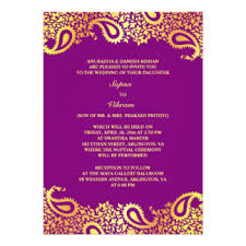 wedding invitations indian wedding invitations indian wedding ideas