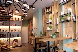 Esszimmer Restaurant Frankfurt Veganes Und Vegetarisches Restaurant Vevay Resto U0026 Bars All