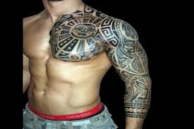6 reasons why tribal tattoos need to go