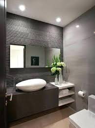 small bathroom remodel ideas designs modern bathrooms designs 2015 luxury modern bathroom remodeling