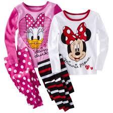13 best pijamas images on pinterest toddler girls kids pjs and