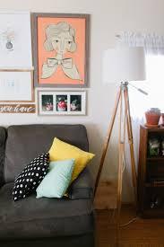 best fresh hipster apartment decor uk 5269