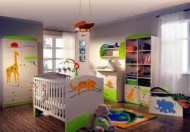 Nursery Decorating Decorating Ideas For Jungle And Safari Nursery Decor Safari