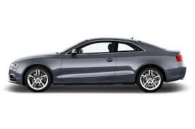 audi a5 2016 redesign generation audi a5 and s5 spied with sleeker styling