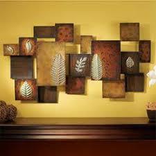home goods art decor wall art design ideas best home goods wall art decor wall art