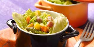 cuisiner les l馮umes anciens cocotte de chou vert aux légumes anciens facile et pas cher