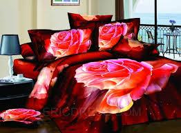 3d Bedroom Sets by 90 Best 3d Bedding Sets Accessories Images On Pinterest Bedding