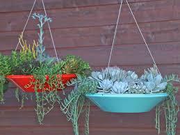 pot en fonte dolga hover dish planter pot incorporated