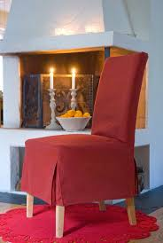 Chair Covers Dining Room Best 25 Henriksdal Chair Cover Ideas On Pinterest Dining Chair