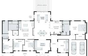 house plans with butlers pantry house plans with butlers pantry home plans with large butlers pantry
