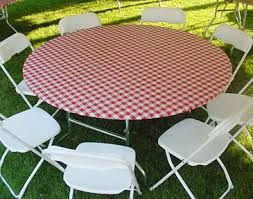 splendid round picnic table covers 37 in fabulous picnic tables