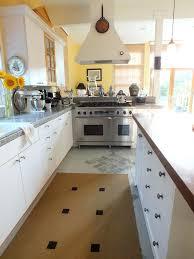 peinture resine pour plan de travail cuisine peinture pour plan de travail cuisine peinture pour plan de travail