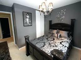 Light Grey Bedroom Light Grey Bedroom Colors Light Grey Paint Colors For Hallway