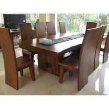 Modular Dining Room Furniture Modular Dining Table Set At Rs 40000 Set Dining Table Set Id