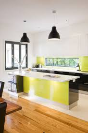 kitchen designs melbourne kitchen design melbourne things to consider before design