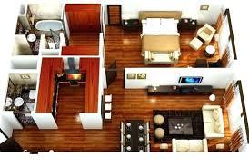 1 bedroom studio apartment difference between studio and 1 bedroom 1 bedroom studio loft near