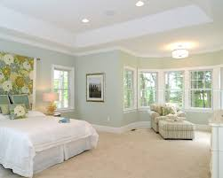 Light Green Bedroom - beautiful colors that go with light green walls 19 in wall lights
