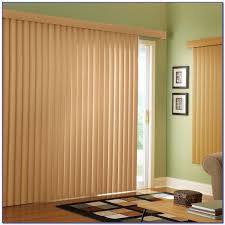 Amazon Door Curtains Sliding Patio Door Curtains Patios Home Design Ideas 2ml761z9mj