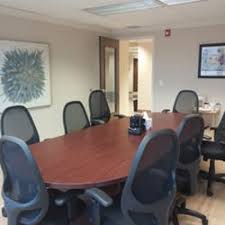 Office Furniture Cherry Hill Nj by Swartz Swidler Llc Cherry Hill Nj Reviews 1101 Kings Hwy N