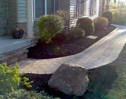 Cutting Edge Lawn And Landscaping by Cutting Edge Lawn And Landscapes