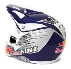 kini motocross gear sign gloss airoh motocross helmet red bull switch sign gloss kini