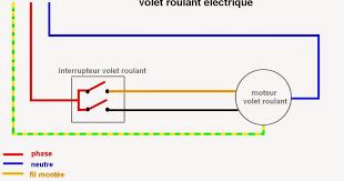 tableau electrique pour cuisine impressionnant tableau electrique pour cuisine 5 schema