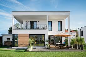 Weber Haus Preise And The Winner Is Wh Individual Weberhaus Der Bauherr