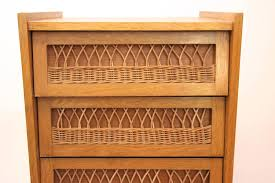 Wicker Storage Chest Of Drawers Wicker Chest Of Drawers Furniture Roselawnlutheran