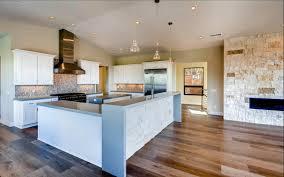 kitchen prefab granite depot prefab kitchen island granite