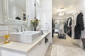 master bathroom floor plans with walk in closet bathroom closet design