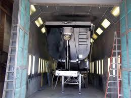 paint u0026 body work u2013 cape cod truck