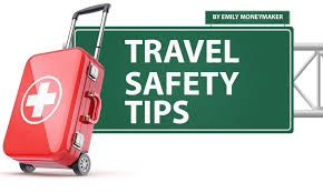 travel safety tips images Marching band travel safety tips halftime magazine jpg