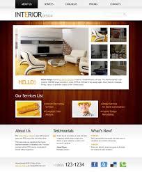 Free Home Interior Design Catalog Home Interior Design Catalog Free Home Design Ideas