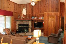 sky valley timeshares your mountain retreat starts now