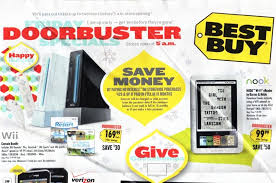 best early black friday deals best buy black friday deals top picks in gadgets electronics
