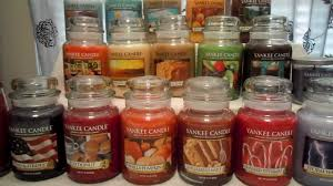 closing yankee candle sale 75