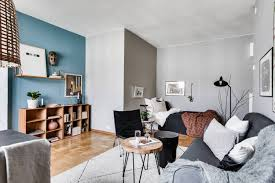stafettgatan 4b house u0026interior pinterest best scandinavian