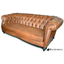 canap type chesterfield medium size of canape type chesterfield convertible beautiful alinea
