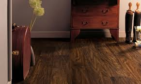 prestige oak flooring carpet vidalondon