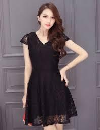 dress pesta dress wanita import mini dress pesta online terbaru moro fashion
