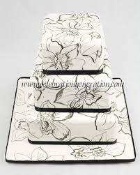 more u201cclassically u201d styled wedding cakes celebration generation