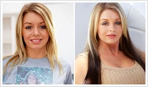 ultratress hair extensions hair extensions southcoast hair options