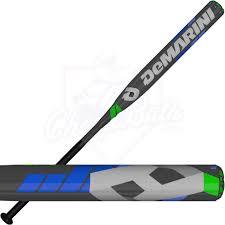 composite bats for softball 2016 demarini cf8 fastpitch softball bat review baseball bats
