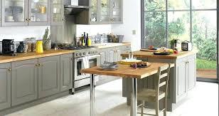 conforama cuisine complete cuisine complete pas cher conforama solde cuisine conforama lustre