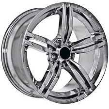 replica bmw wheels bmw replica wheels ebay