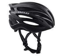 design fahrradhelm fahrradhelm welcome yakkay