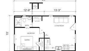 free house blueprint maker small house blueprint blueprint house maker tiny house plans on