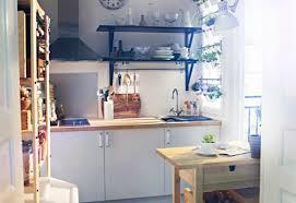 cuisine petit espace ikea amenagement petit espace ikea recherche décoration