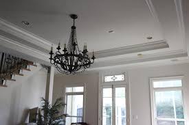 jason bertoniere painting contractor blog archive interior