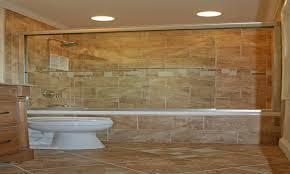 bathroom tub and shower ideas small bathroom with tub shower tile